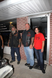 WRECKING  CREW...Grand reopening (31)