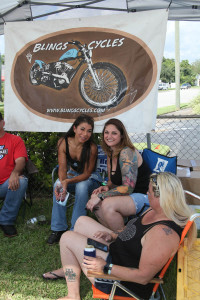 Willie's Tropical Tattoo Chopper Show-2020 (1)