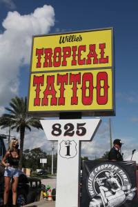 Willie's Tropical Tattoo Chopper Show-2020 (6)