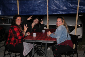 Wrecking Crew Chili Cook-Off (1)