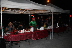 Wrecking Crew Chili Cook-Off (13)