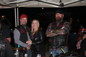 Wrecking Crew Chili Cook-Off (15)