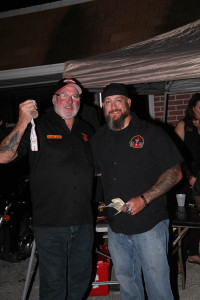 Wrecking Crew Chili Cook-Off (18)