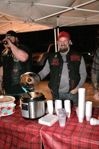 Wrecking Crew Chili Cook-Off (8)