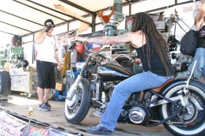 Daytona 20050387