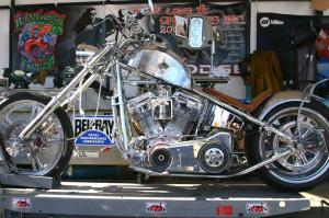 Daytona 20050390