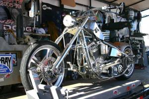 Daytona 20050391